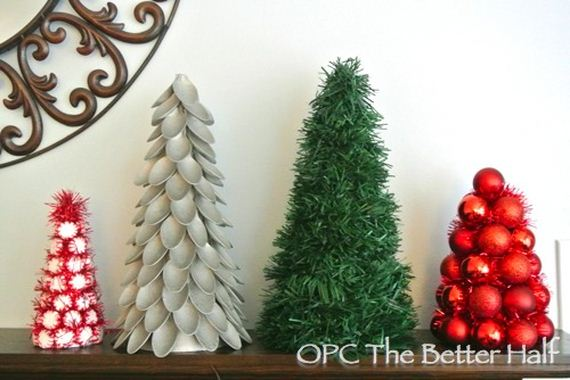 26-Dollar-Store-Christmas-Decor-Ideas