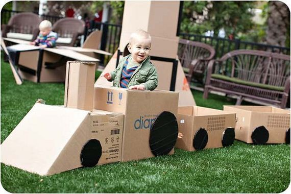 26-Ideas-on-How-to-Use-Cardboard-Boxes-for-Kids