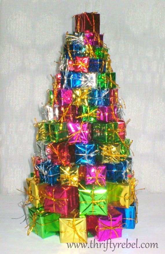 27-Dollar-Store-Christmas-Decor-Ideas