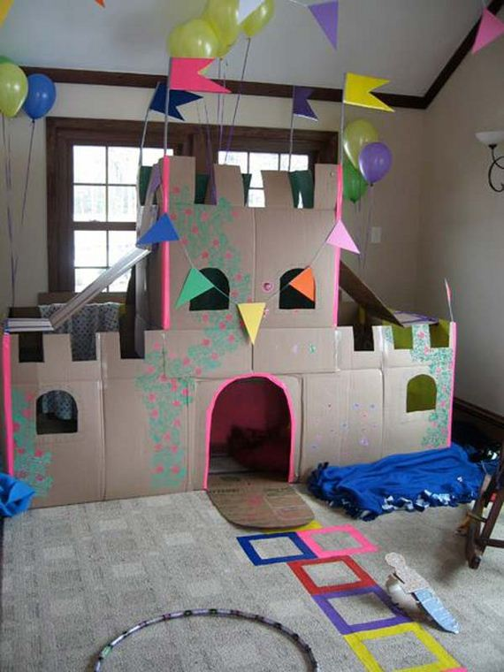 27-Ideas-on-How-to-Use-Cardboard-Boxes-for-Kids