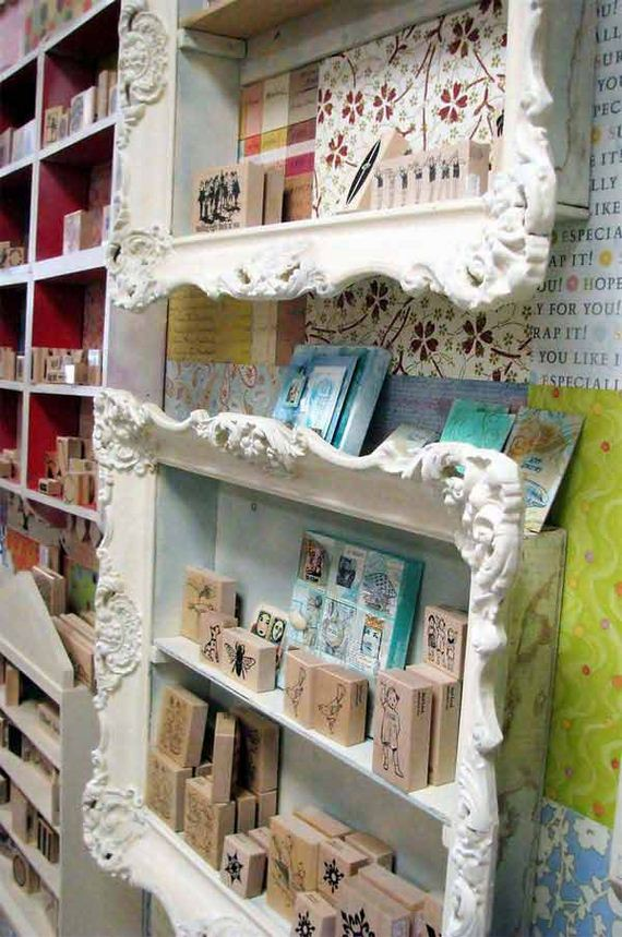 28-diy-repurpose-reuse