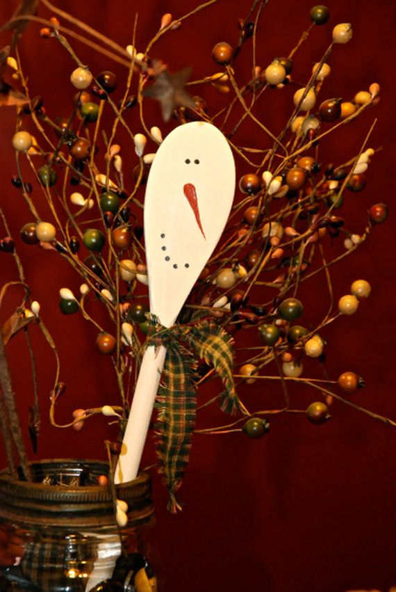28-Dollar-Store-Christmas-Decor-Ideas