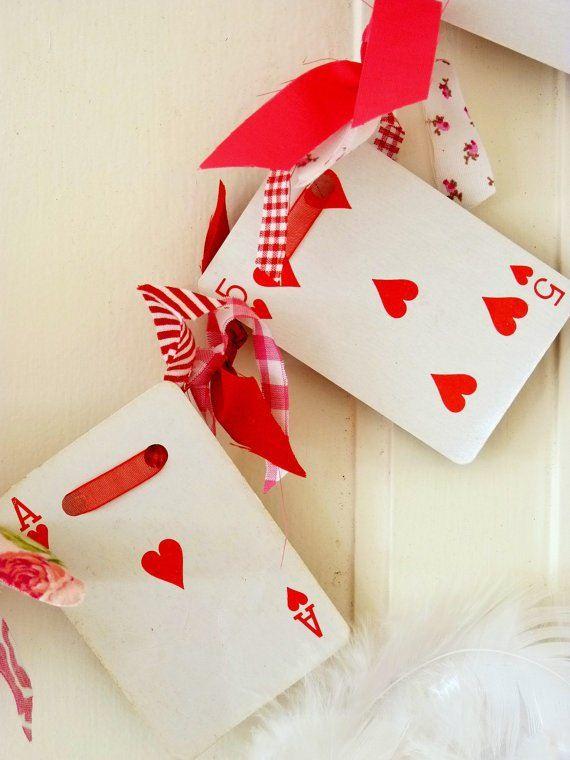 28-Romantic-DIY-Projects