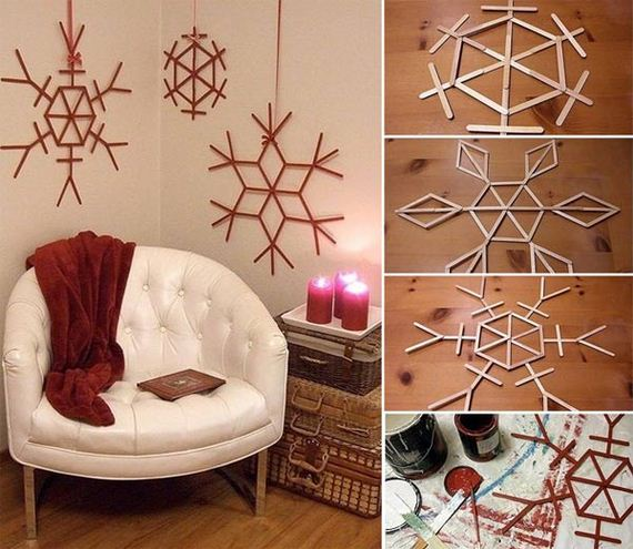 29-affordable-Christmas-decorations-ideas