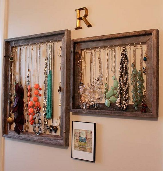 30-diy-repurpose-reuse