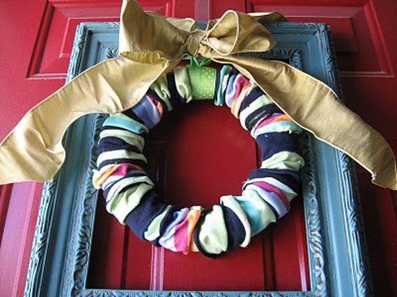 30-Dollar-Store-Christmas-Decor-Ideas
