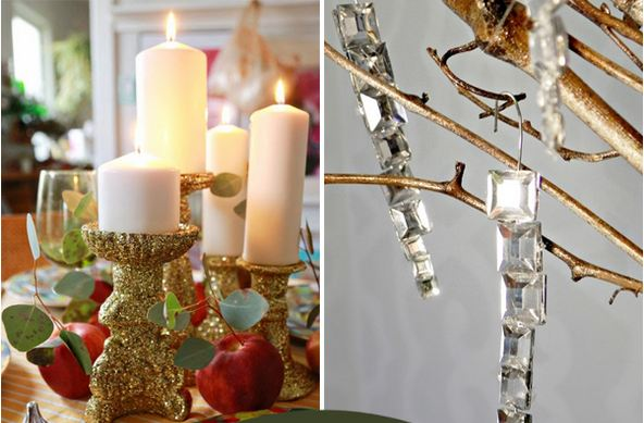 Amazing Christmas Decor Ideas