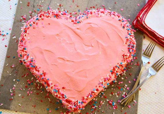 30-homemade-famous-desserts-for-valentines