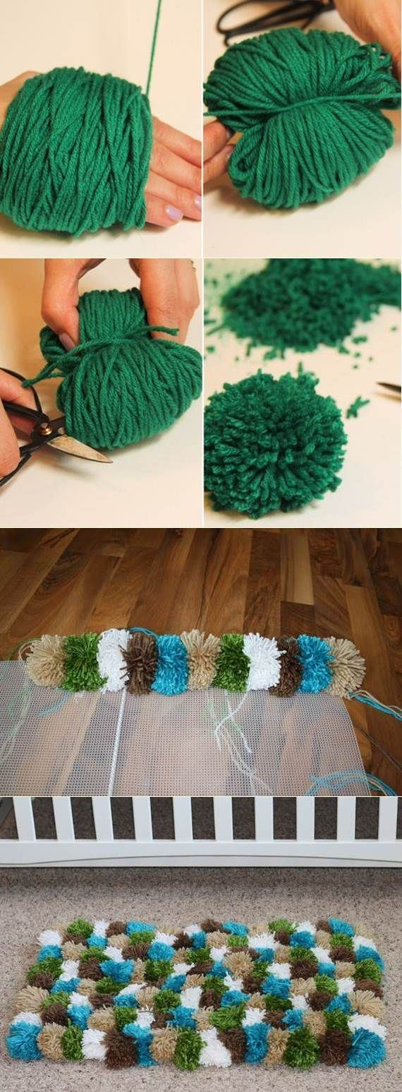 33-Pom-Pom-Decoration