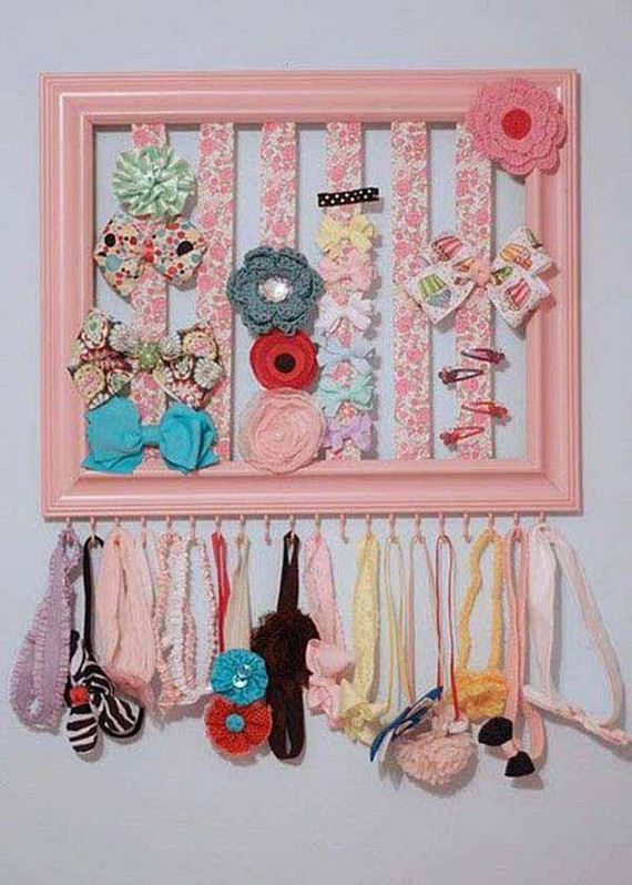 34-diy-repurpose-reuse