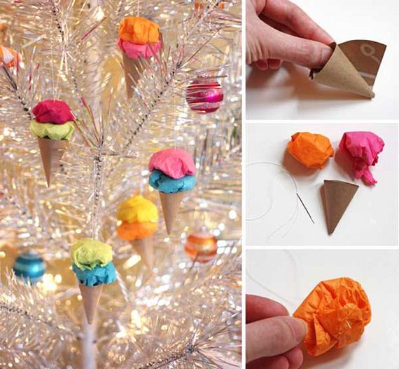 35-affordable-Christmas-decorations-ideas