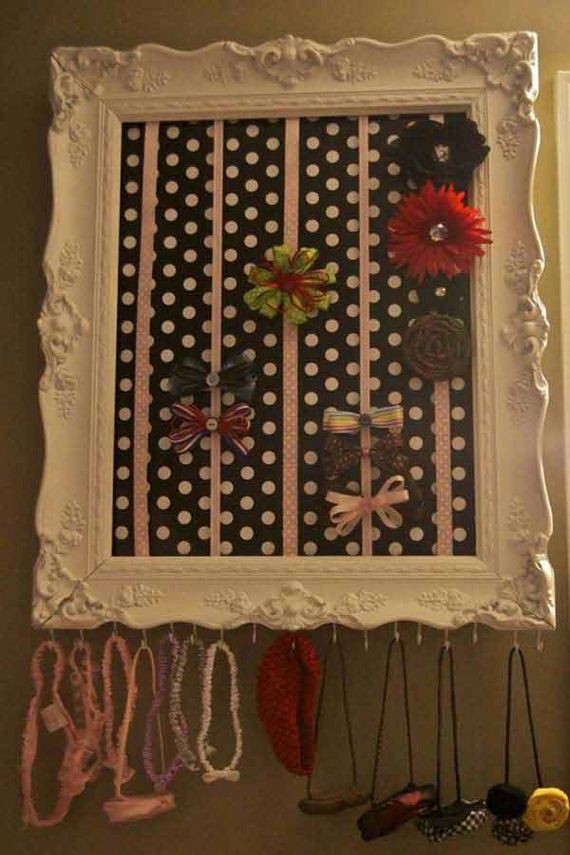 35-diy-repurpose-reuse