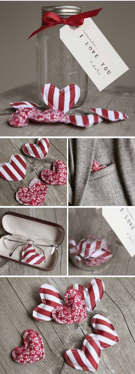 37-Romantic-DIY-Projects