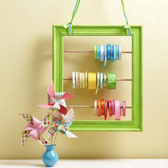 41-diy-repurpose-reuse