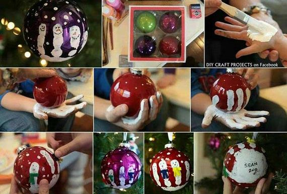 62-affordable-Christmas-decorations-ideas