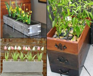 Adorable-DIY-Planter-Box-Ideas