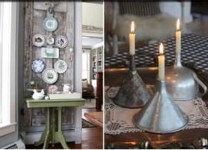 Awesome-DIY-Vintage-Decorations