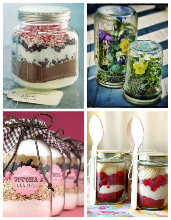 01-Amazing-Mason-Jar-Gift-Ideas-Free-Printable-Tags