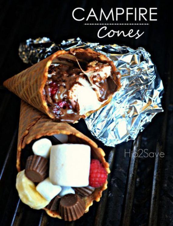 01-Campfire-Recipes-collage