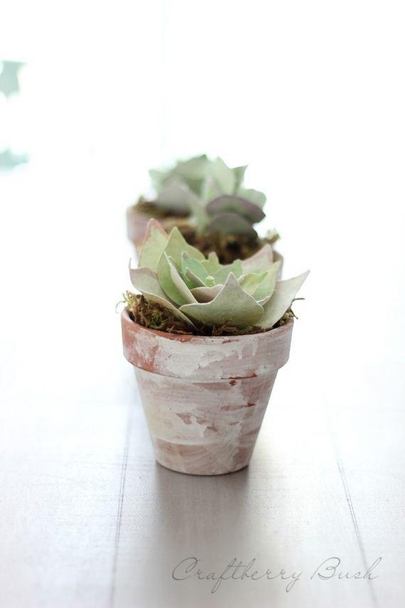 01-DIY-Faux-Plant
