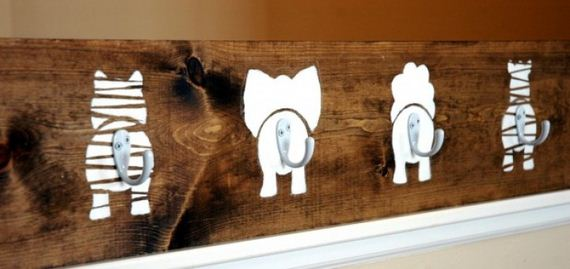 Amazing DIY Home Decor Ideas