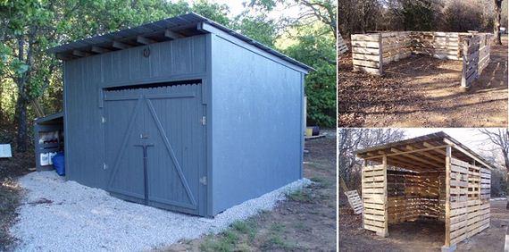 01-diy-pallet-shed