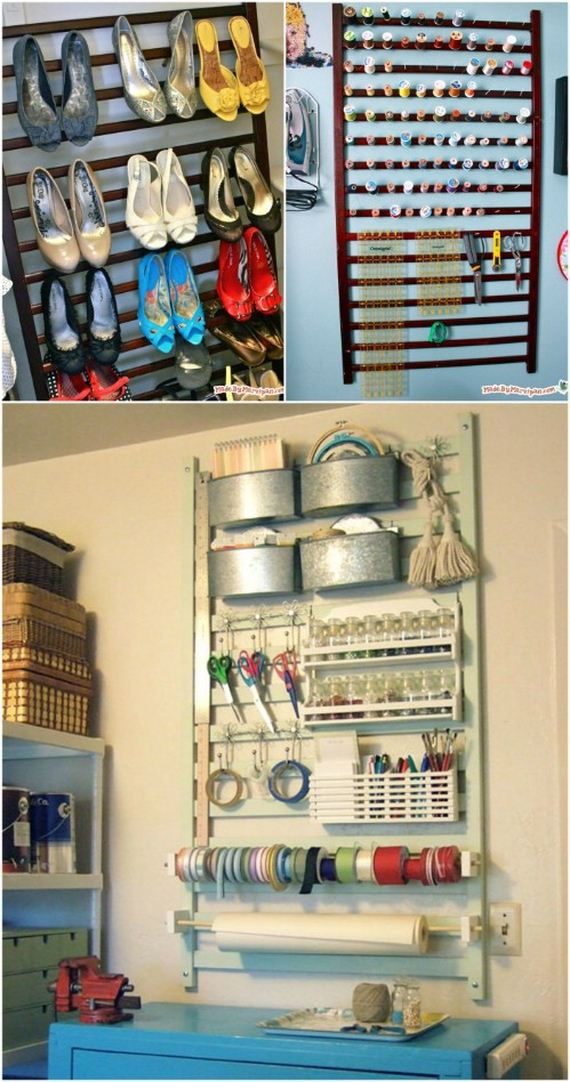 01-repurpose-old-cribs