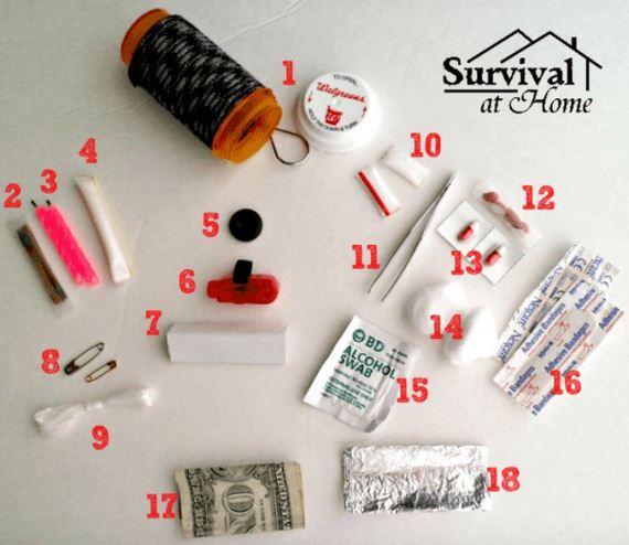 01-Uses-For-Empty-Pill-Bottles