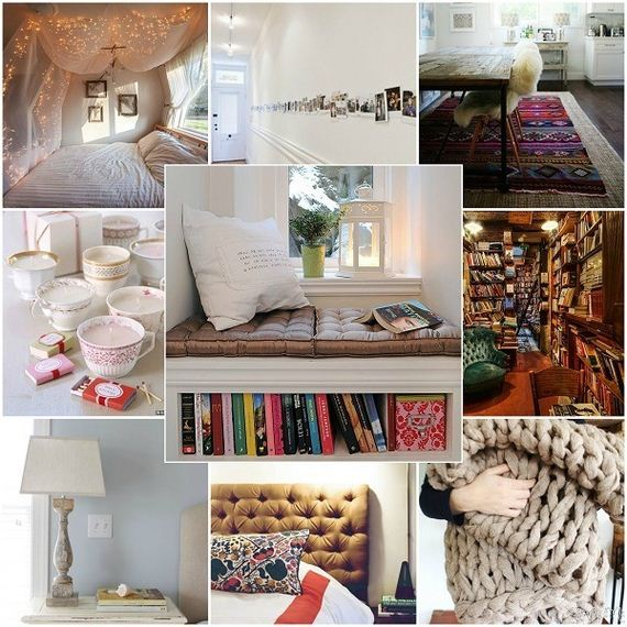 01-Ways-To-Make-Your-Home