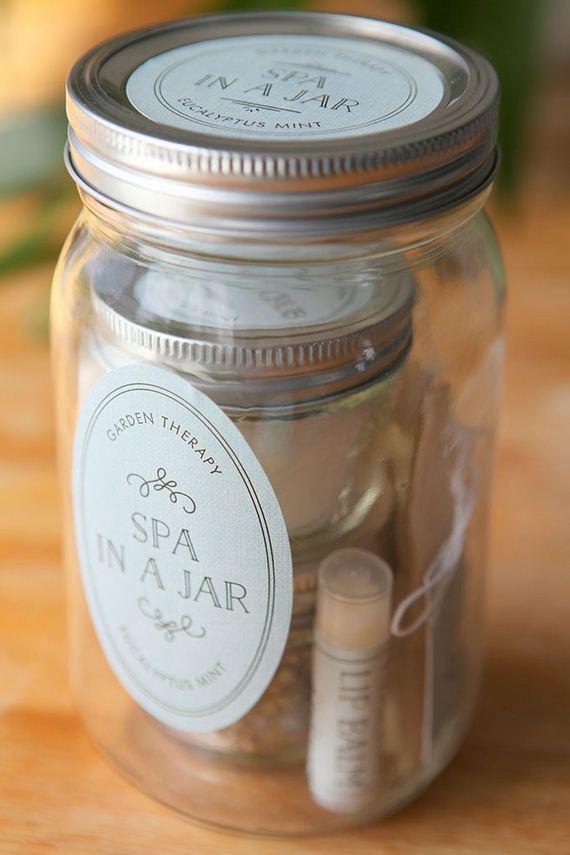 02-Amazing-Mason-Jar-Gift-Ideas-Free-Printable-Tags