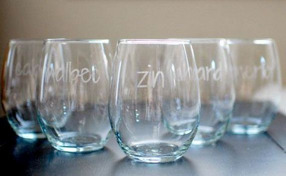 02-Creative-Glass