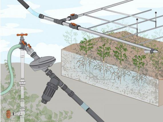 02-diy-drip-irrigation