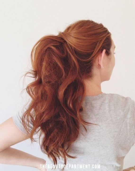 02-Incredibly-Easy-But-Fabulous-DIY-Hairstyle-Ideas