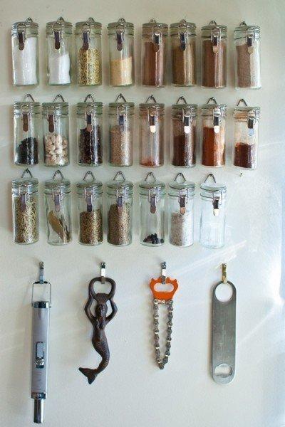 02-Inventive-Way-Store & Organize