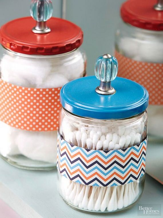 02-Mind-Blowing-Ways-To-Upcycle-Old-Pickle-Jars