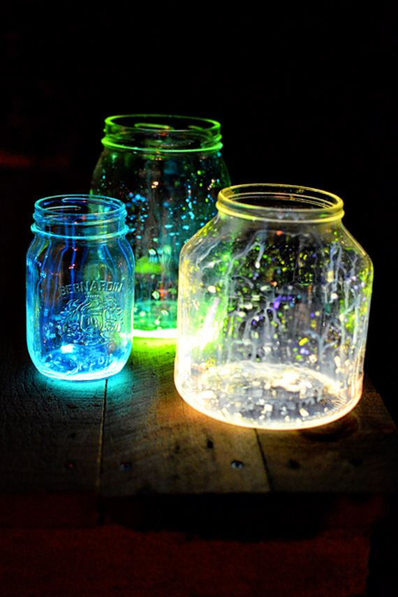 02-Spectacular-Things-To-Make-With-Old-Jars