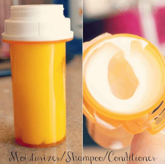 02-Uses-For-Empty-Pill-Bottles