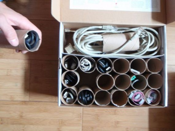 02-Way-To-Organize-Entire-Home