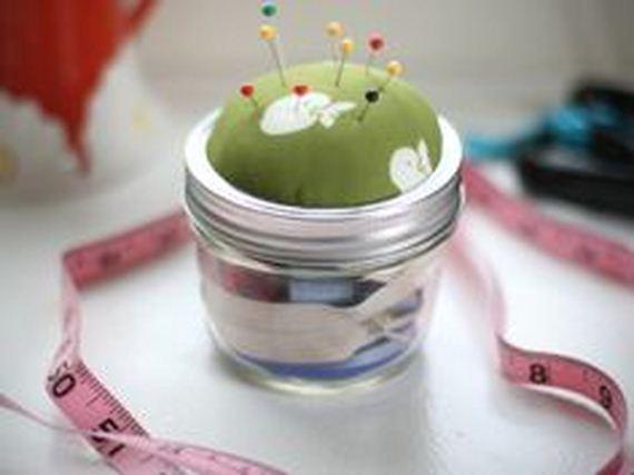 03-Amazing-Mason-Jar-Gift-Ideas-Free-Printable-Tags