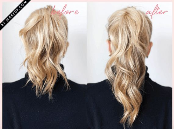 03-Incredibly-Easy-But-Fabulous-DIY-Hairstyle-Ideas