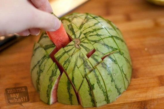 03-Mind-Blowing-Fruit-Hacks-Everyone