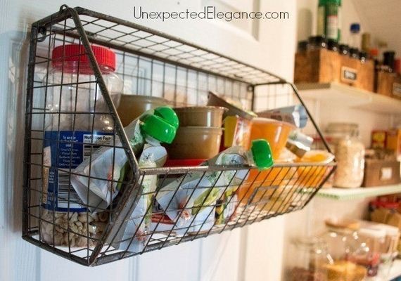 03-Mind-Blowing-Ways-To-Organize-Every-Inch-Of-Your-Kitchen