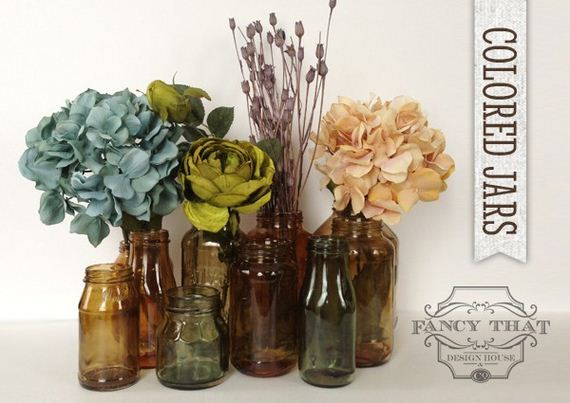 03-Mind-Blowing-Ways-To-Upcycle-Old-Pickle-Jars
