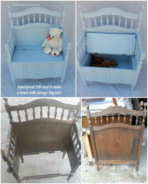 03-repurpose-old-cribs