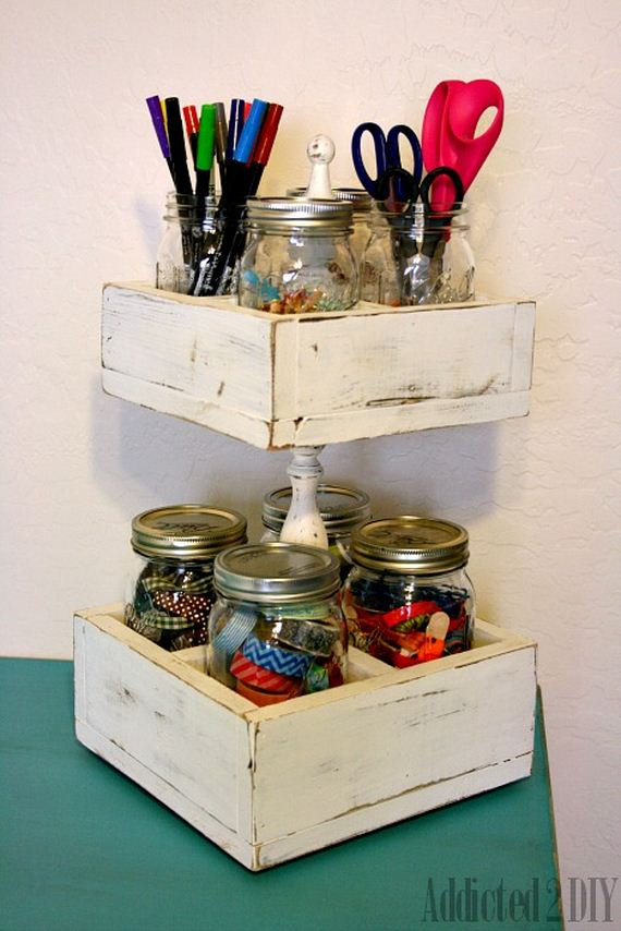 03-Spectacular-Things-To-Make-With-Old-Jars