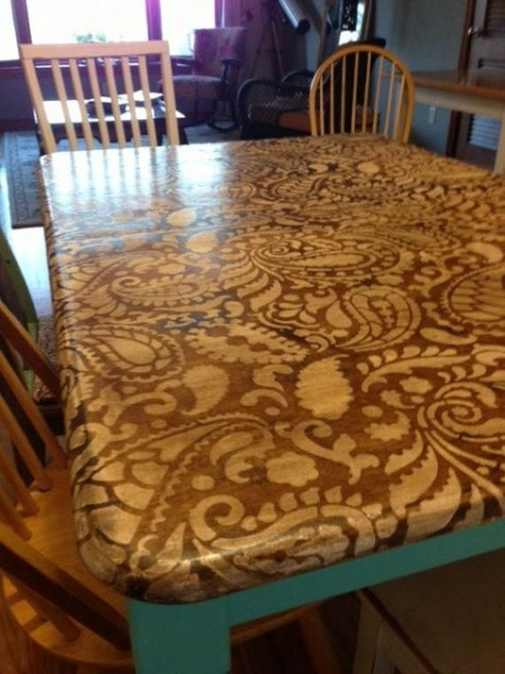 03-Surprising-Ways-To-Transform-Ugly-Tables-Into-Something-Beautiful