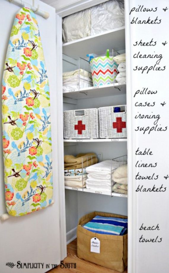 03-Way-To-Organize-Entire-Home