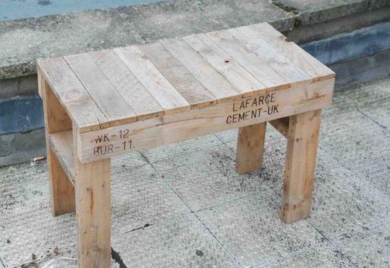 03-wooden-pallet-image