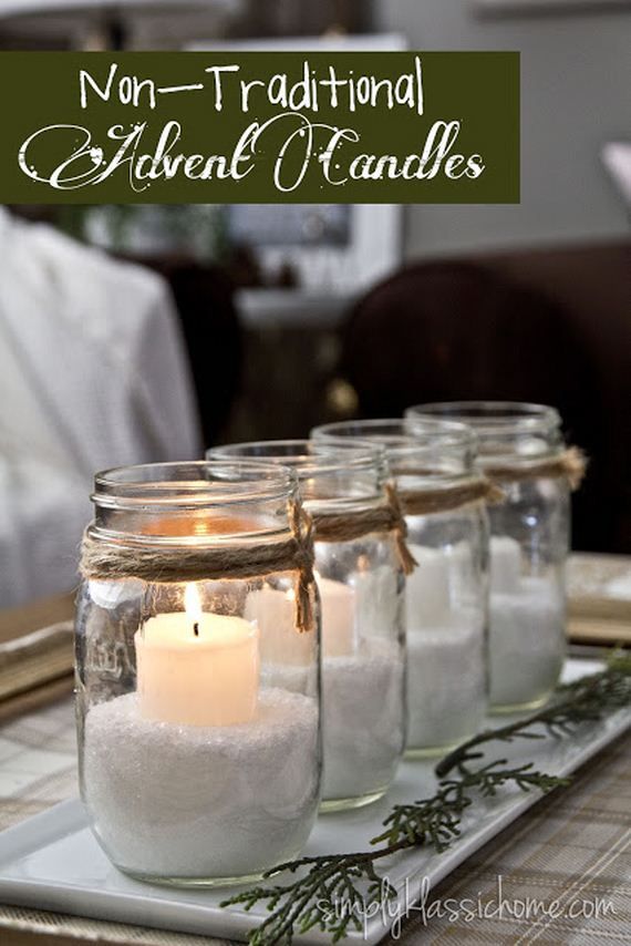 04-Adorable-Mason-Jar-Christmas-Decorations
