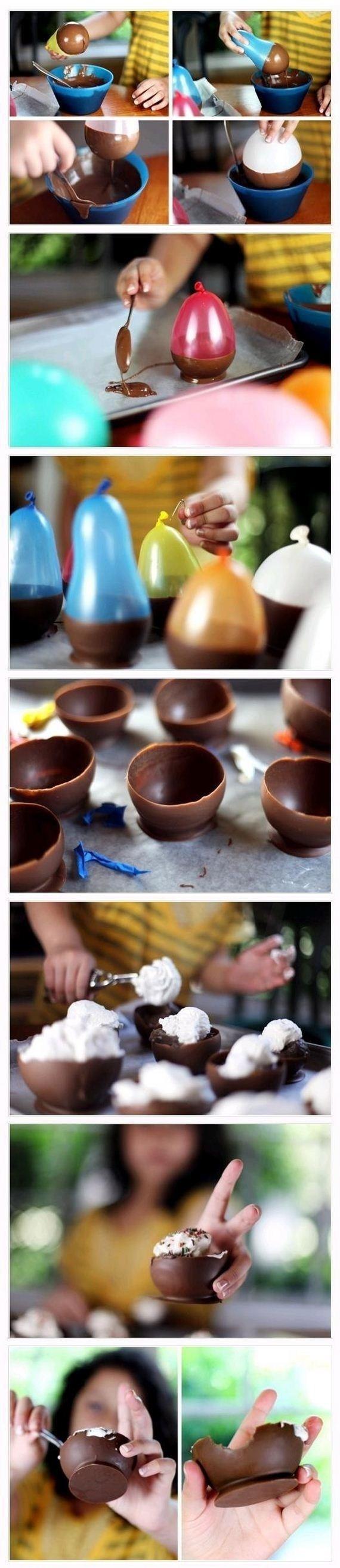 04-Amazing-DIY-Crafts